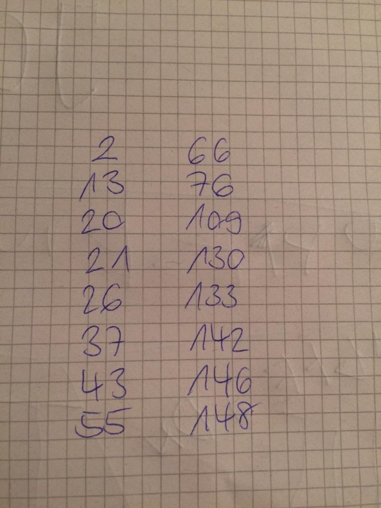 d7cc1430-d939-11e9-a29c-95a0661111d2.jpeg